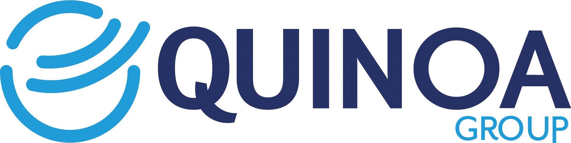 QUINOA GROUP